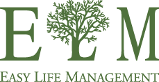 Easy Life Management - Let Us Show You How Easy Life Can Be